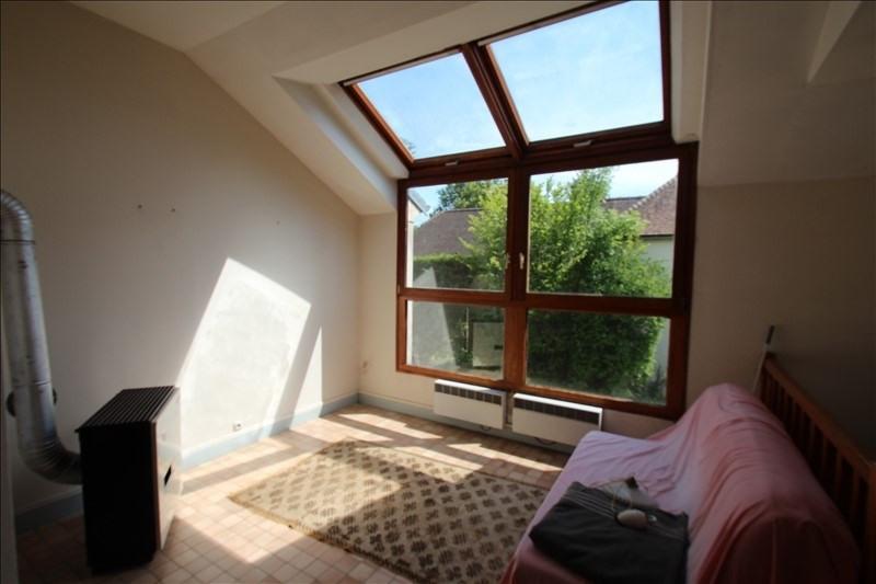 Vente maison / villa La ferte milon 172000€ - Photo 4