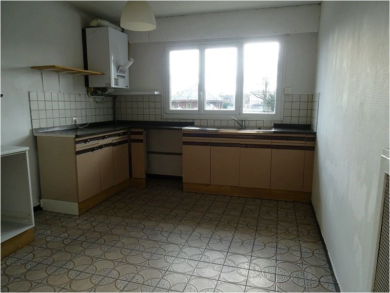 Rental apartment Morsang sur orge 1000€ CC - Picture 3