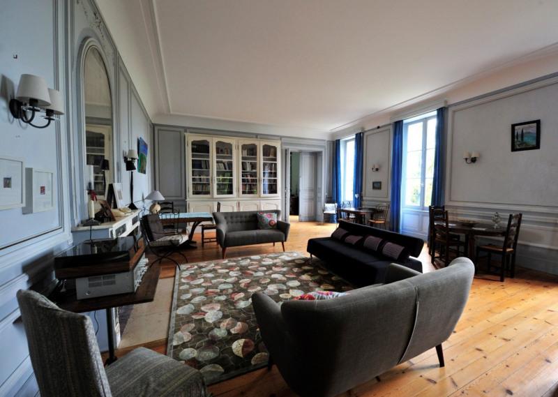 Vente de prestige maison / villa Pont du casse 798000€ - Photo 1