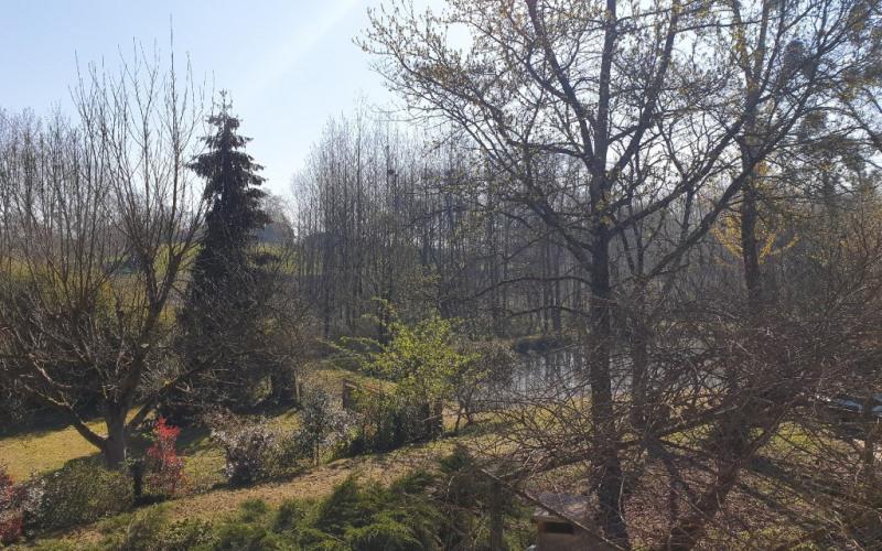 Vente maison / villa Dax 212000€ - Photo 9