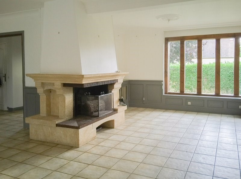 Vente maison / villa Ifs 280 000€ - Photo 5
