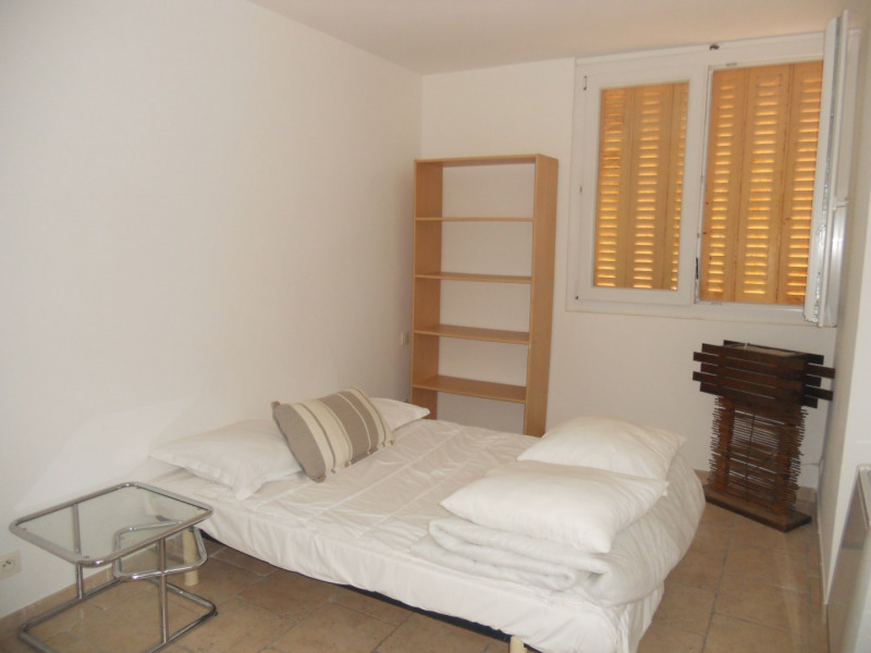 Location appartement Fréjus 850€ CC - Photo 4