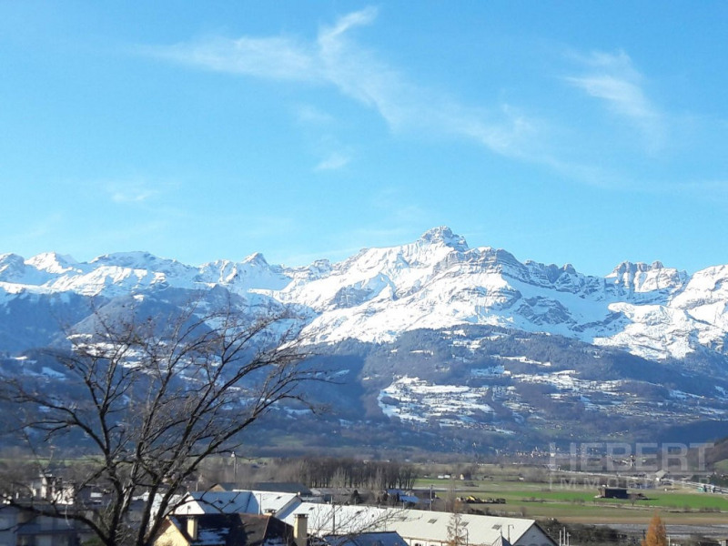 Vente appartement Saint gervais les bains 159 000€ - Photo 7