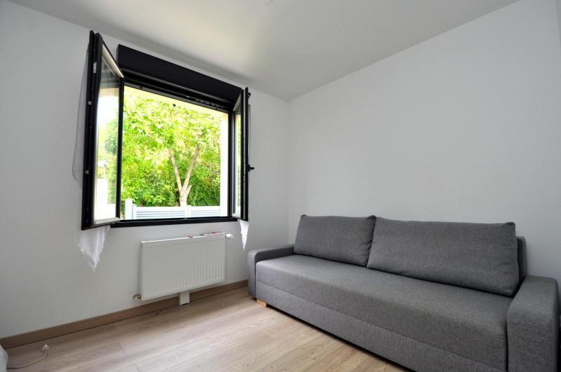 Sale house / villa Briis sous forges 369000€ - Picture 9