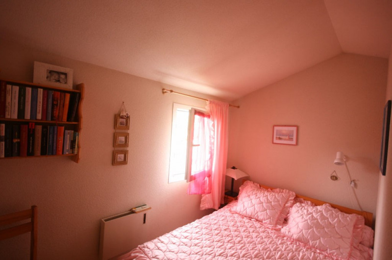 Sale house / villa Meschers sur gironde 104 200€ - Picture 5