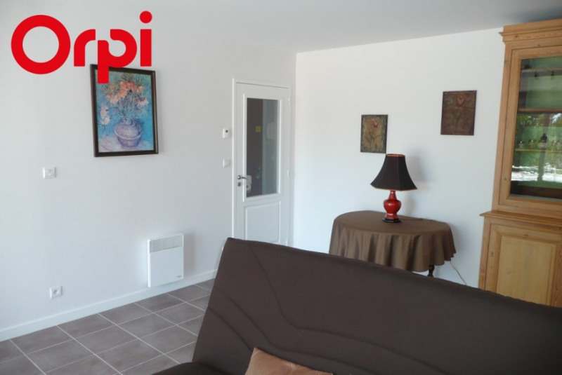 Vente appartement La rochelle 263750€ - Photo 10