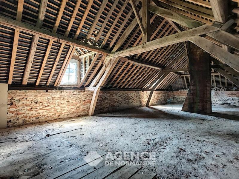 Vente maison / villa Montreuil-l'argille 55000€ - Photo 7