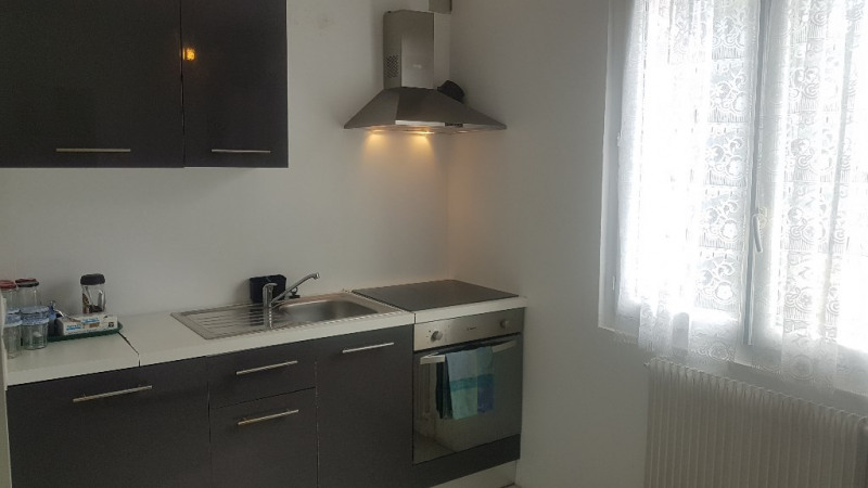 Sale house / villa Aire sur l adour 135000€ - Picture 3