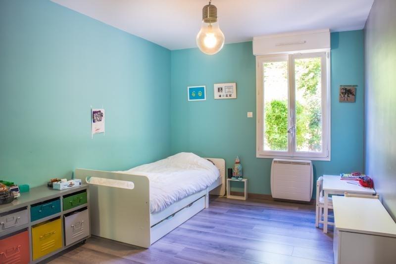 Vente de prestige maison / villa Houdan 499000€ - Photo 8