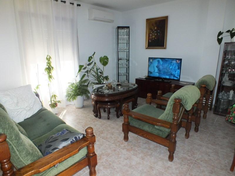 Vente maison / villa Empuriabrava 315000€ - Photo 10