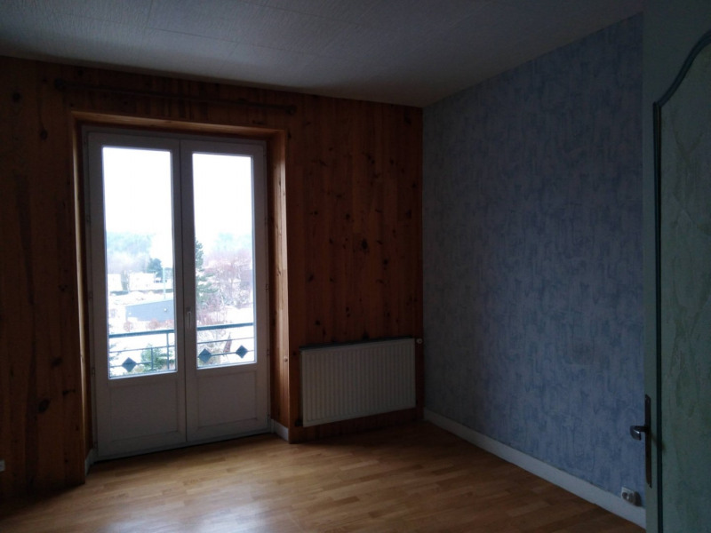 Sale apartment Le chambon sur lignon 55 000€ - Picture 12
