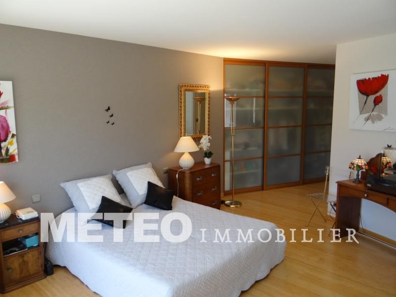 Deluxe sale house / villa Lucon 515000€ - Picture 4