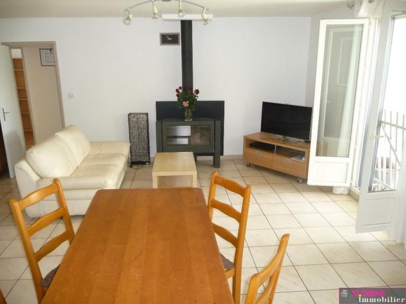 Sale house / villa Castanet-tolosan 340000€ - Picture 2