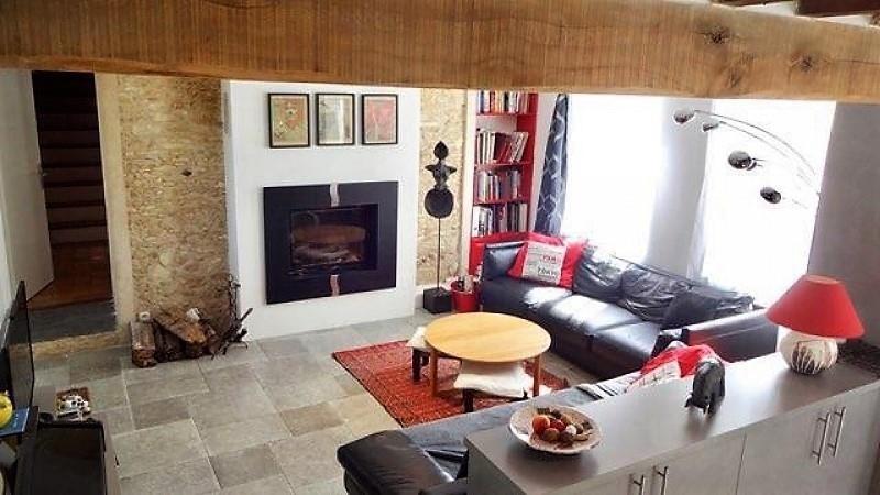 Vente maison / villa Gisors 268000€ - Photo 2