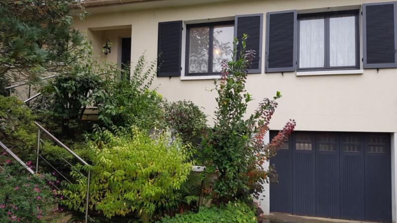 Vente maison / villa Viry chatillon 399000€ - Photo 9