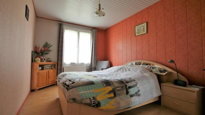 Vente maison / villa Châlons-en-champagne 191200€ - Photo 4