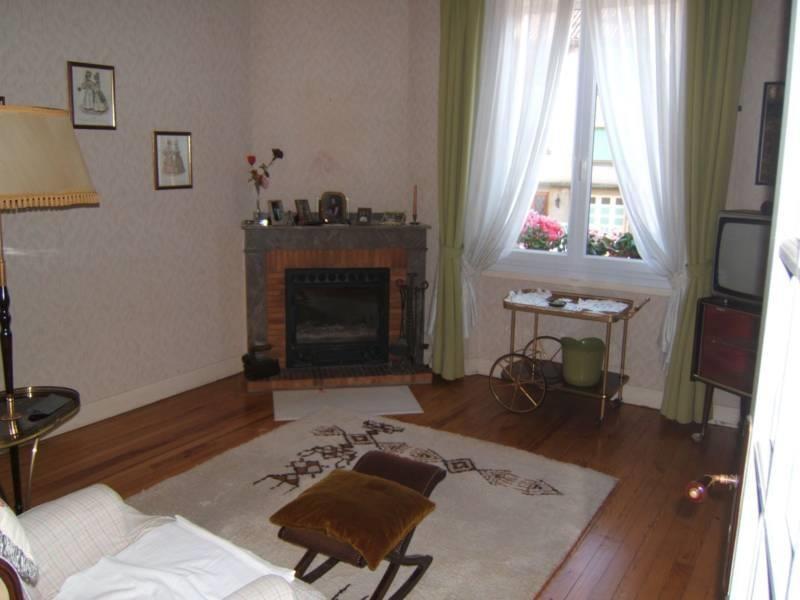 Verkoop  huis Albi 183800€ - Foto 3