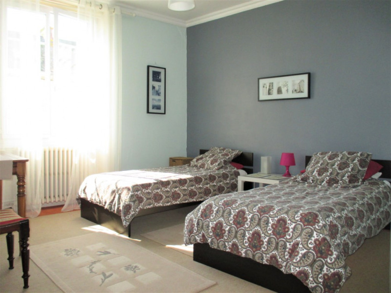 Vente maison / villa Les lucs sur boulogne 275500€ - Photo 8