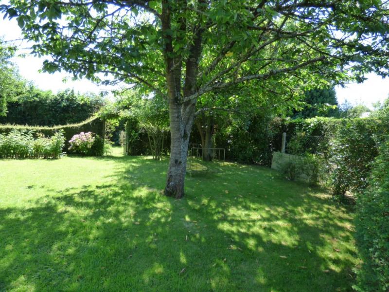 Sale house / villa Les andelys 205000€ - Picture 15