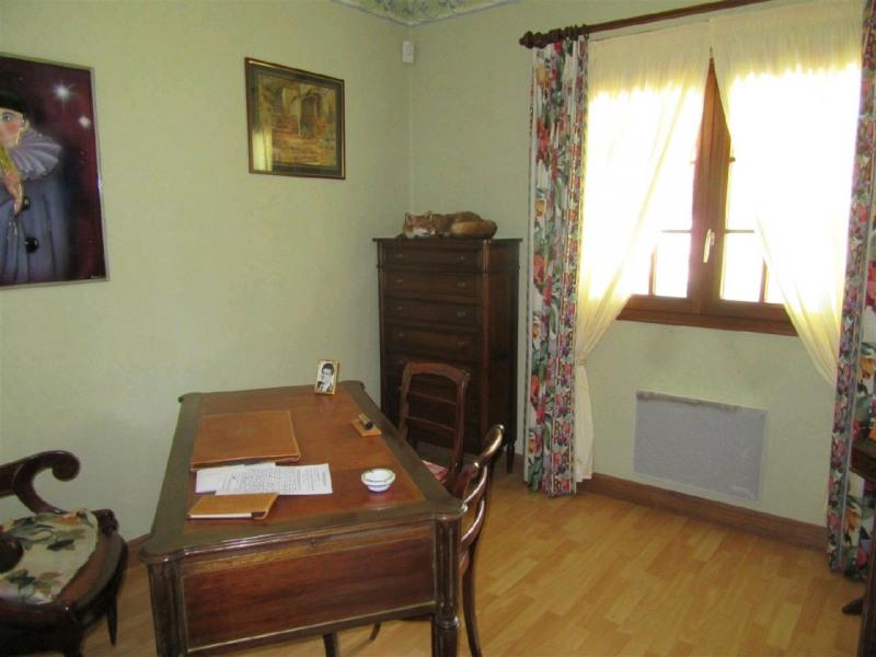 Vente maison / villa Chissay en touraine 241500€ - Photo 8