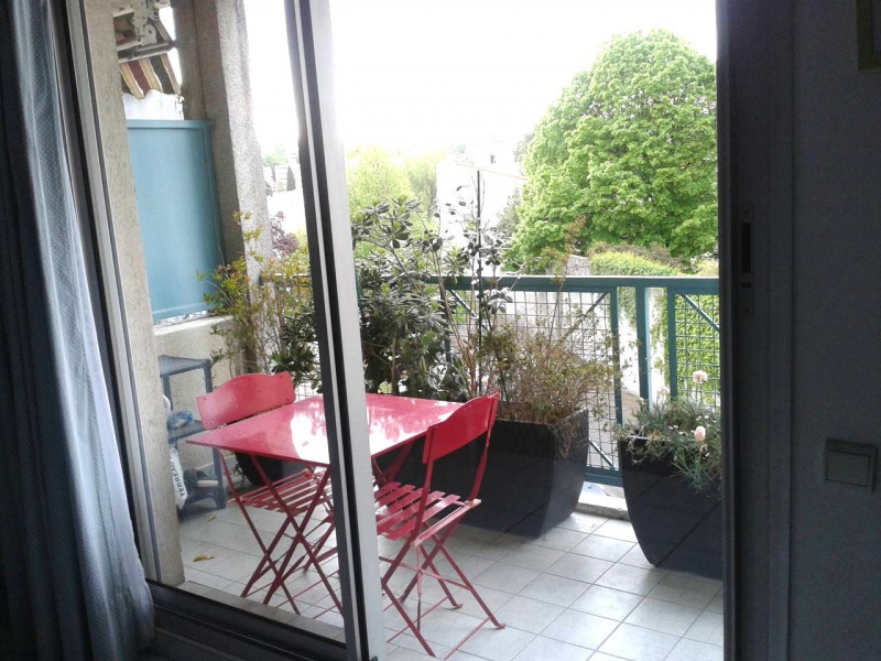 Location appartement Valence 854€ CC - Photo 4