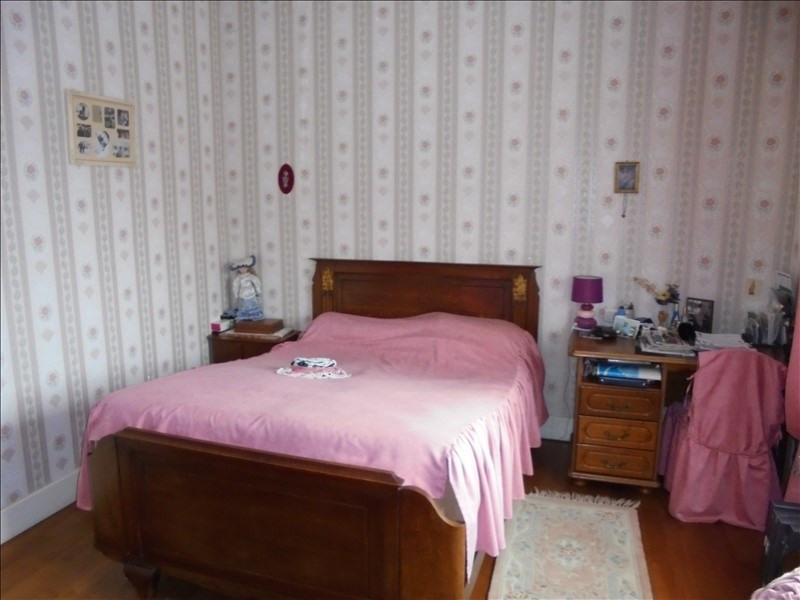 Vente maison / villa Yzeure 207000€ - Photo 7