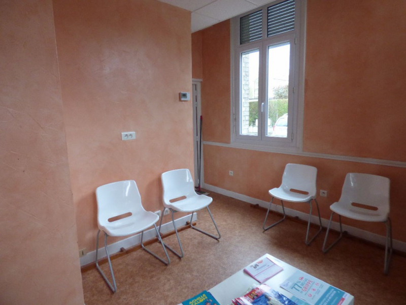 Sale apartment Les andelys 58 000€ - Picture 1