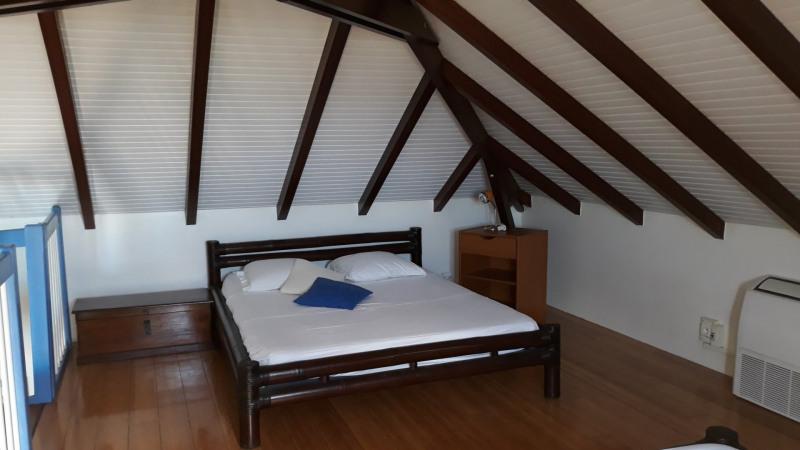 Deluxe sale house / villa Le diamant 595650€ - Picture 11