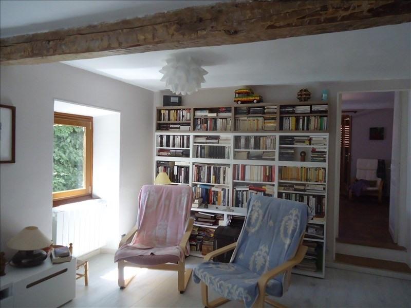 Sale house / villa Prats de mollo la preste 290000€ - Picture 6