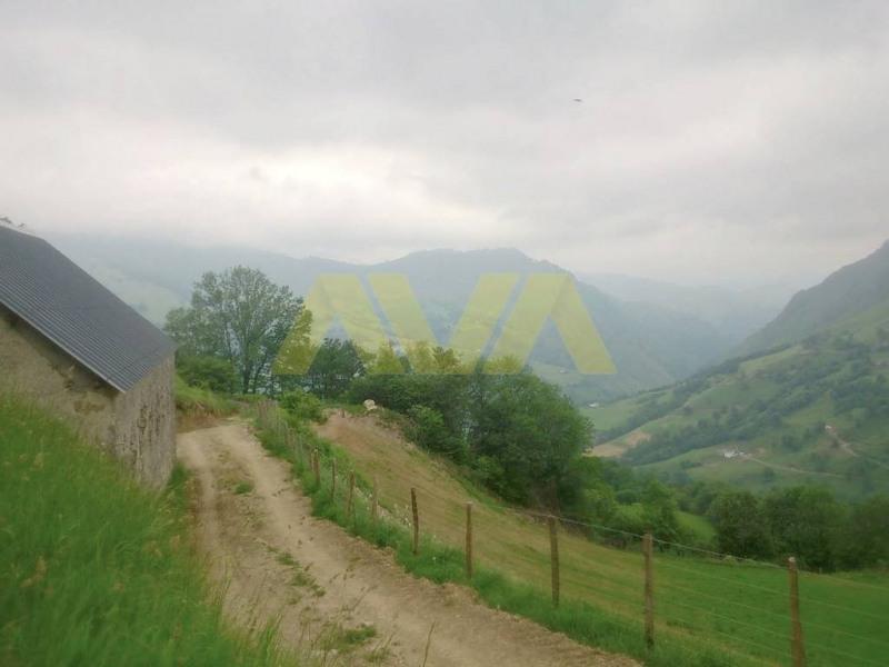 Vendita casa Mauléon-licharre 43600€ - Fotografia 5