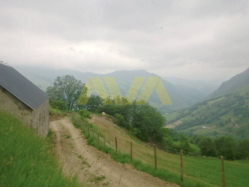 Vente maison / villa Mauléon-licharre 43600€ - Photo 5