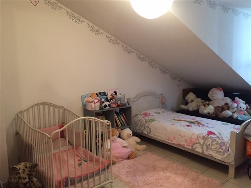 Rental apartment Cornier 970€ CC - Picture 4