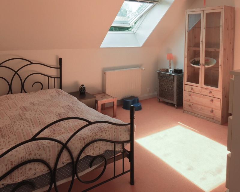 Sale house / villa Ver sur mer 349900€ - Picture 11