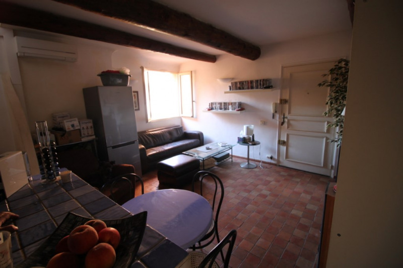 Vente appartement Aix en provence 265 000€ - Photo 4