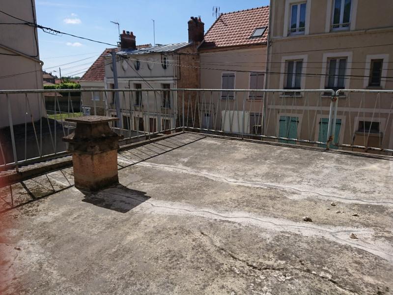 Vente immeuble La ferté-sous-jouarre 189000€ - Photo 3