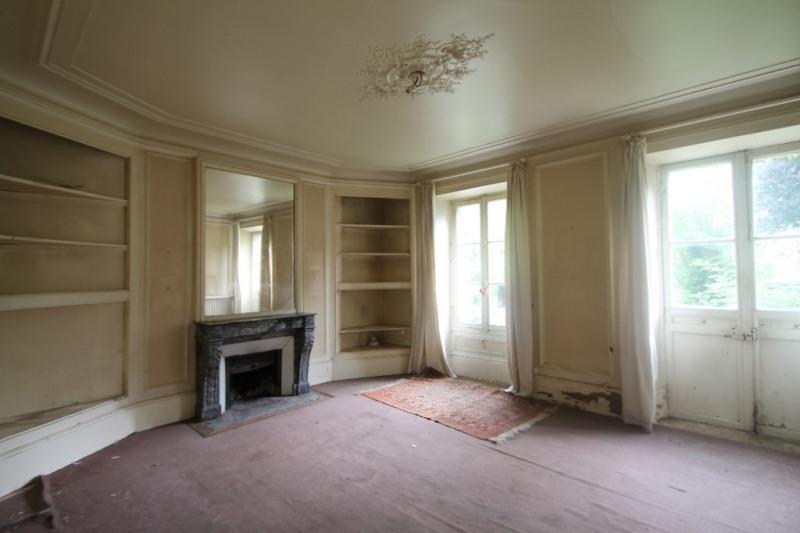 Vente maison / villa Héricy 365000€ - Photo 5
