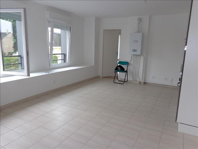 Location appartement Bretigny sur orge 732€ CC - Photo 3