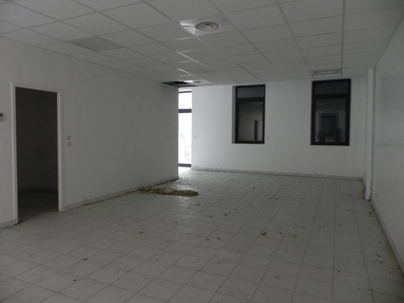 Sale building Agen 235500€ - Picture 4
