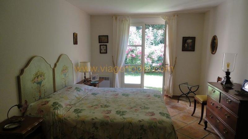 Vendita nell' vitalizio di vita casa Sainte-maxime 1045000€ - Fotografia 12