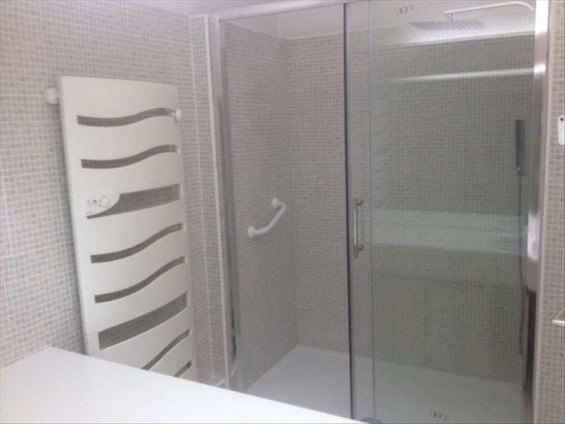 Vente appartement Aix en provence 98000€ - Photo 4