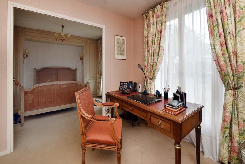 Sale house / villa Lissieu 429000€ - Picture 6