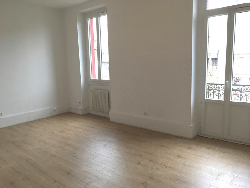 Location appartement Valence 590€ CC - Photo 5