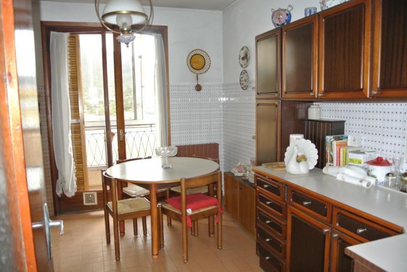 Investment property apartment Ajaccio 225000€ - Picture 2