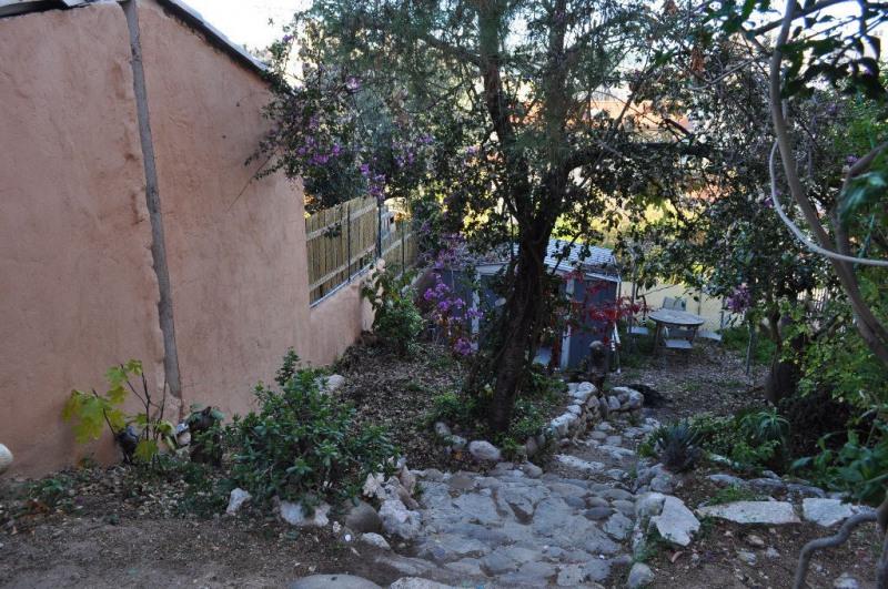 Vente appartement Nice 132000€ - Photo 6