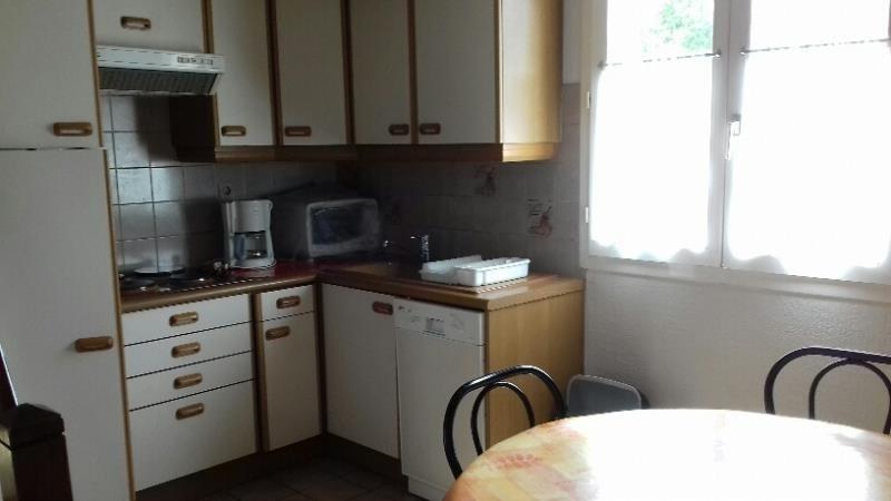 Vente appartement Dolus d'oleron 100700€ - Photo 5