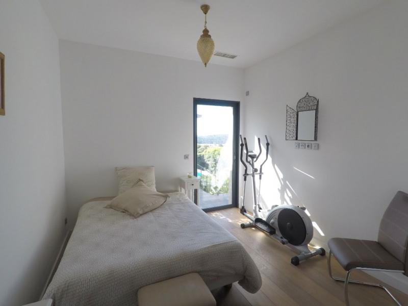 Rental house / villa Aix en provence 2550€ CC - Picture 8