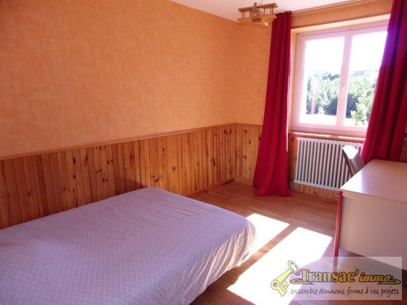 Sale house / villa Celles sur durolle 220480€ - Picture 5