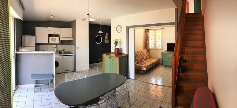 Location vacances appartement Collioure 522€ - Photo 3