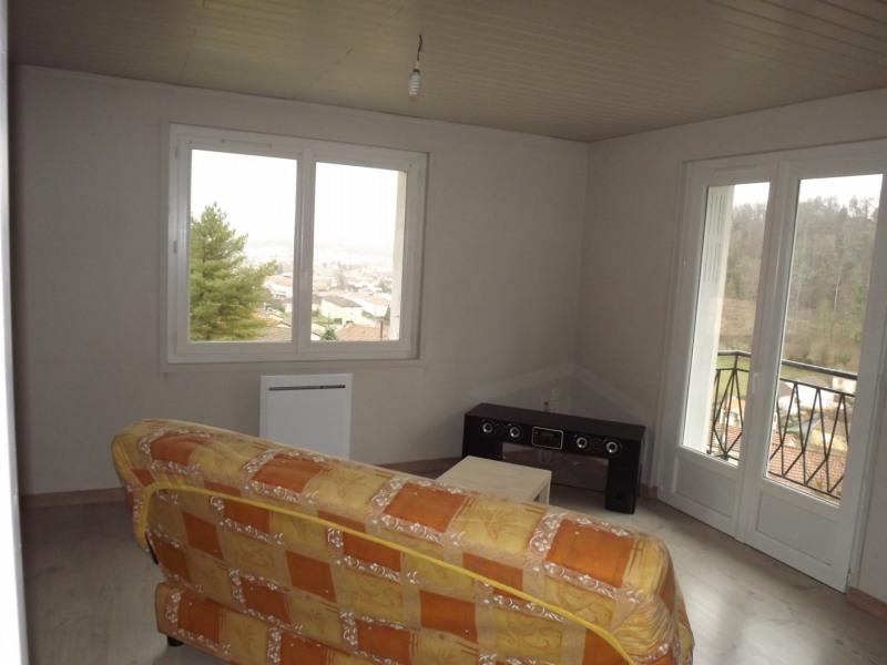 Sale house / villa Notre dame de sanilhac 275600€ - Picture 11