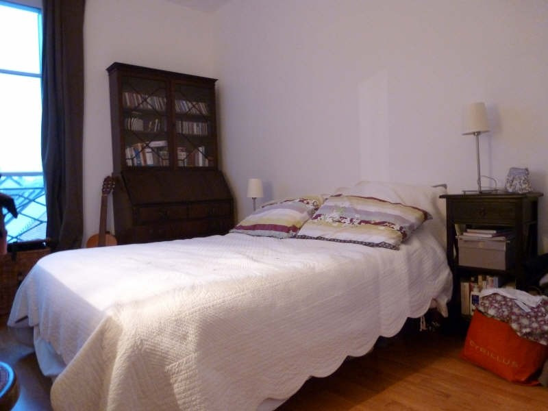Rental apartment St germain en laye 1 555€ CC - Picture 6